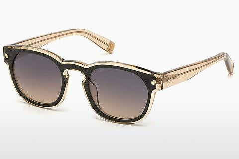 Occhiali da vista Dsquared PRICE (DQ0324 97B)