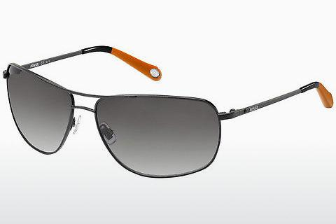 Sonnenbrille Fossil FOS 3013/S 003/Y7