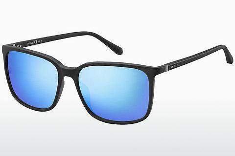 Sonnenbrille Fossil FOS 3081/S 003/Z0