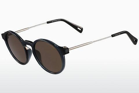 Sonnenbrille G-Star RAW GS641S FUSED OSPAC 035