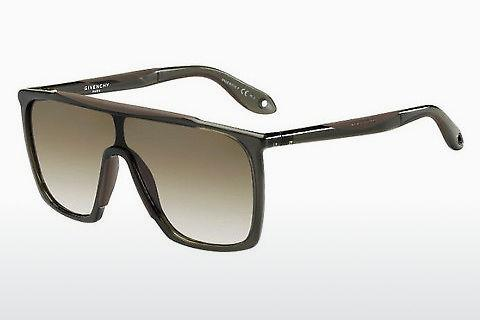 Sonnenbrille Givenchy GV 7040/S THR/CC