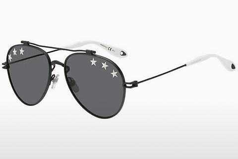 Sonnenbrille Givenchy GV 7057/STARS 807/IR