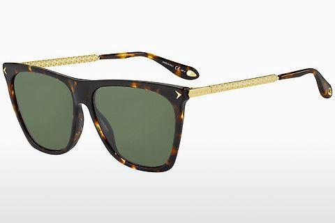 Sonnenbrille Givenchy GV 7096/S PHW/QT