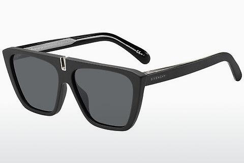 Sonnenbrille Givenchy GV 7109/S 003/IR