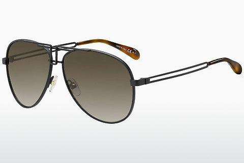 Sonnenbrille Givenchy GV 7110/S 003/HA