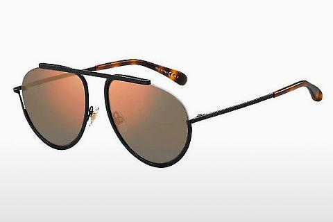 Sonnenbrille Givenchy GV 7112/S 807/CT