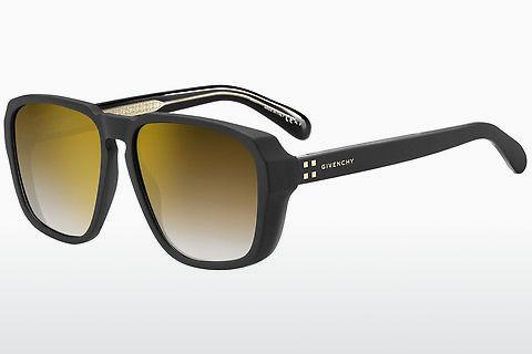 Sonnenbrille Givenchy GV 7121/S 003/JL