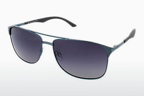Occhiali da vista HIS Eyewear HP64103 2