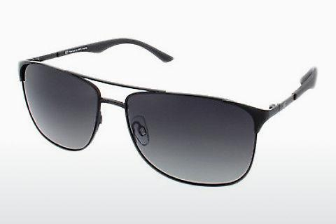 Occhiali da vista HIS Eyewear HP64103 3