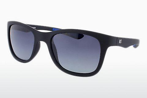 Occhiali da vista HIS Eyewear HP77102 1