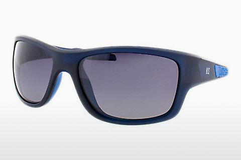 Occhiali da vista HIS Eyewear HP77106 3