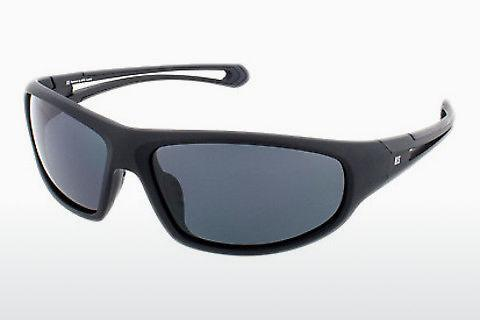 Occhiali da vista HIS Eyewear HP77110 1
