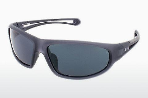 Occhiali da vista HIS Eyewear HP77110 3
