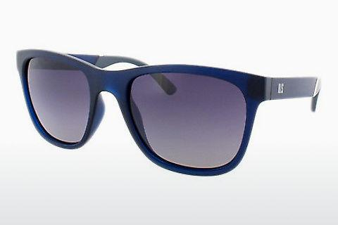 Occhiali da vista HIS Eyewear HP78117 4