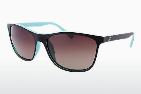 Occhiali da vista HIS Eyewear HP78122 3