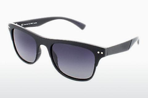 Occhiali da vista HIS Eyewear HP78125 1