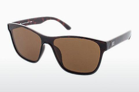 Occhiali da vista HIS Eyewear HP78132 3