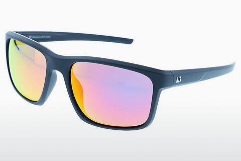 Occhiali da vista HIS Eyewear HPS87100 1