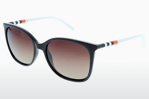 Occhiali da vista HIS Eyewear HPS88116 2