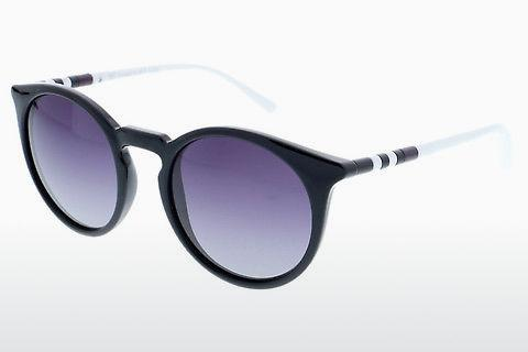 Occhiali da vista HIS Eyewear HPS88117 1