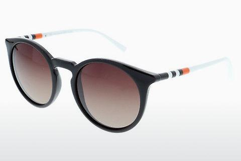 Occhiali da vista HIS Eyewear HPS88117 4