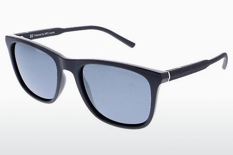 Occhiali da vista HIS Eyewear HPS88118 1