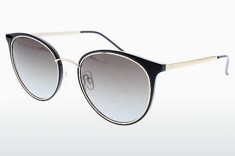 Occhiali da vista HIS Eyewear HPS94120 3