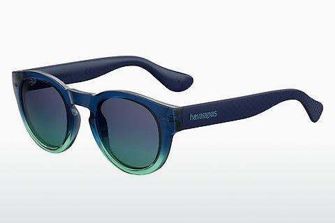 Sonnenbrille Havaianas TRANCOSO/M 3UK/JF
