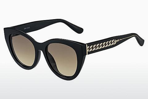 Sonnenbrille Jimmy Choo CHANA/S 807/HA