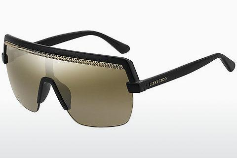 Sonnenbrille Jimmy Choo POSE/S 807/VP