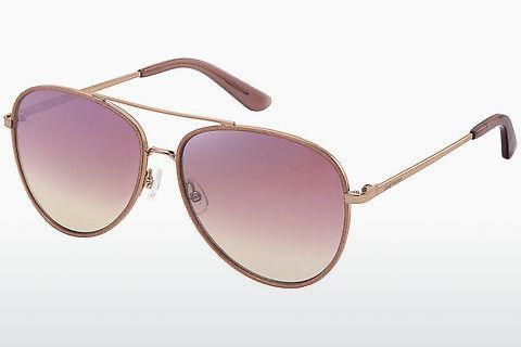 Sonnenbrille Juicy Couture JU 599/S AU2/2S