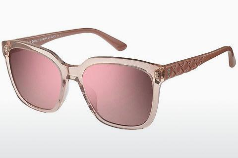 Sonnenbrille Juicy Couture JU 602/S 35J/0J