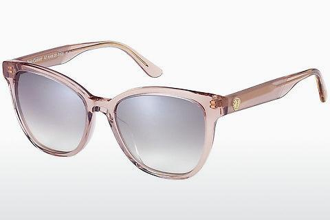 Sonnenbrille Juicy Couture JU 603/S 8XO/NQ