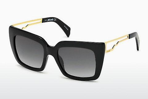 Occhiali da vista Just Cavalli JC792S 01B
