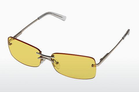 Sonnenbrille Le Specs THAT'S HOT LSP2002162