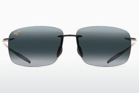 Occhiali da vista Maui Jim Breakwall 422-02