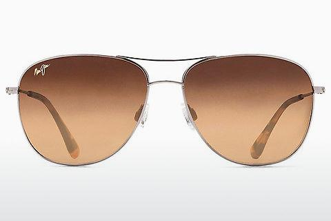 Sonnenbrille Maui Jim Cliff House HS247-16