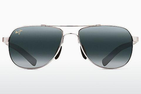 Occhiali da vista Maui Jim Guardrails 327-17