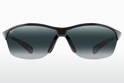 Sonnenbrille Maui Jim Hot Sands 426-02