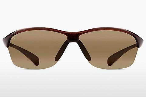 Sonnenbrille Maui Jim Hot Sands H426-26