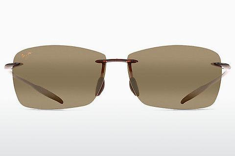 Sonnenbrille Maui Jim Lighthouse H423-26
