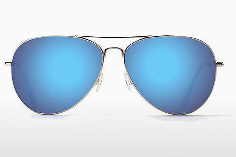 Sonnenbrille Maui Jim Mavericks B264-17