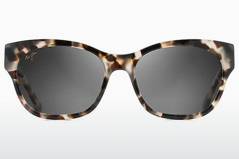 Occhiali da vista Maui Jim Monstera Leaf GS747-05T