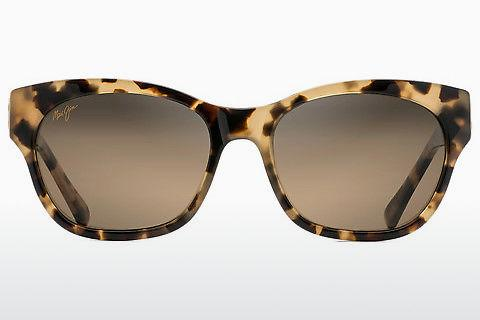 Occhiali da vista Maui Jim Monstera Leaf HS747-21B