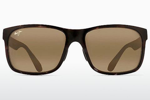 Sonnenbrille Maui Jim Red Sands H432-11T