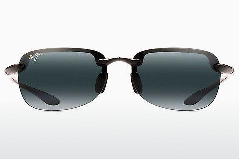 Occhiali da vista Maui Jim Sandy Beach 408-02