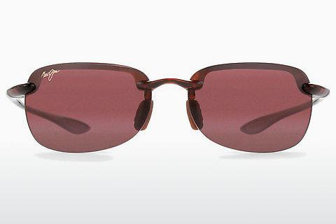 Sonnenbrille Maui Jim Sandy Beach R408-10