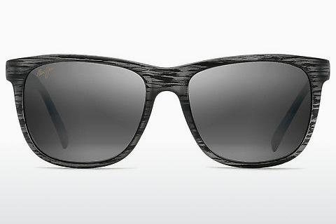 Sonnenbrille Maui Jim Tail Slide 740-11MS
