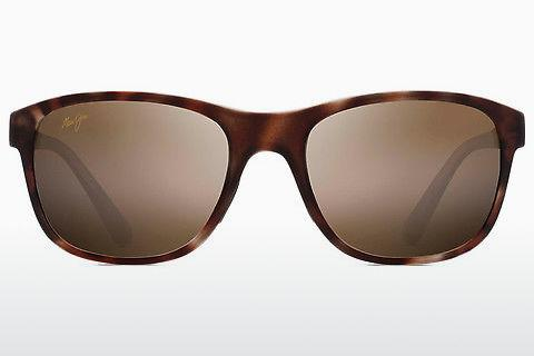Occhiali da vista Maui Jim Wakea H745-10MR