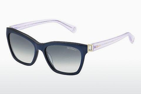 Sonnenbrille Max & Co. MAX&CO.276/S JQY/U3
